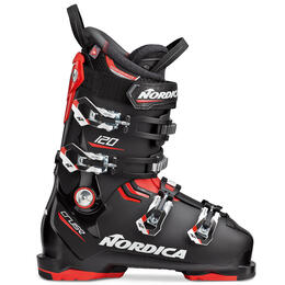 Nordica Men's Cruise 120 Ski Boots '20