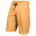 Pearl Izumi Men's Journey Cycling Shorts alt image view 1