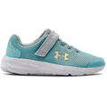 Under Armour Kids' Pursuit 2 AC Running Sho