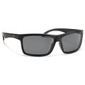 Forecast Men's Ajay Sunglasses