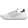 New Balance Men's Fresh Foam Lazr Hypoknit