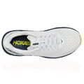 HOKA ONE ONE® Men's Clifton 7 Running Shoes alt image view 11