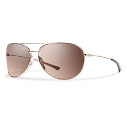 Smith Men's Rockford Sunglasses