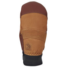 Hestra Men's Freeride Czone Snow Mittens