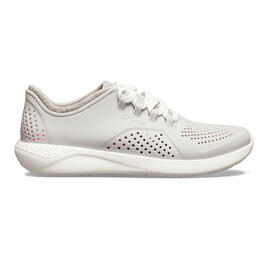 Crocs Women's Literide Pacer Casual Shoes