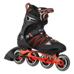 All Inline Skates 20% Off