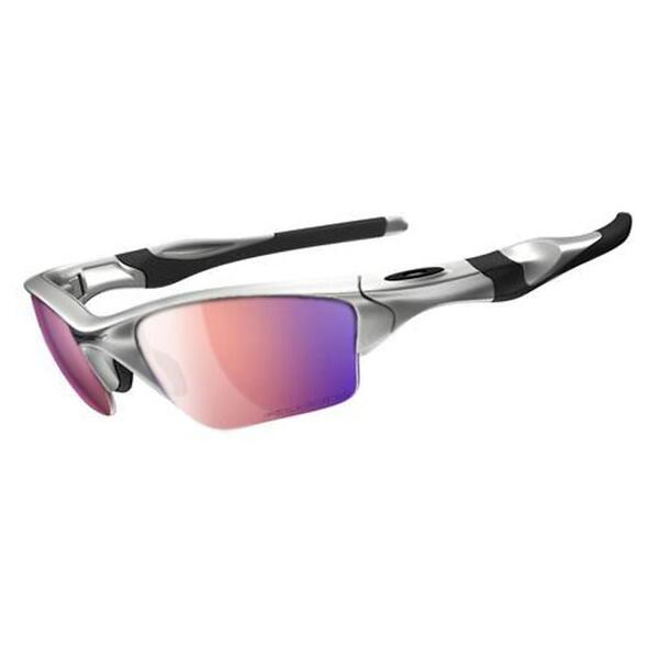 Oakley Half Jacket 2 0 Xl >> Oakley Half Jacket Xl 2.0 Polarized Sunglasses - Sun & Ski