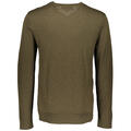 Obermeyer Men's Mason V-Neck Sweater