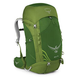 Osprey Kid's Ace 75 Backpack