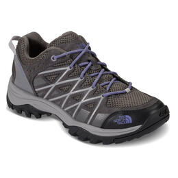 The North Face Women's Storm III Hiking Shoes