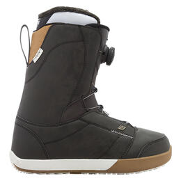 K2 Women's Haven Snowboard Boots '17