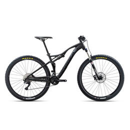 Orbea Occam Tr H50 Mountain Bike '18