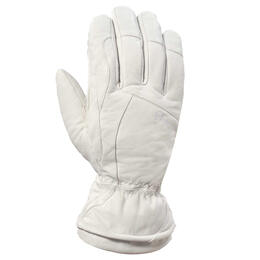 Swany Women's Laposh Gloves