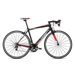Orbea Avant M30S Road Bike '15