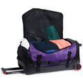 "The North Face Rolling Thunder 30"" Wheeled Duffle alt image view 16"