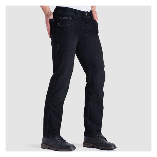 Kuhl Men's Disruptr Pants