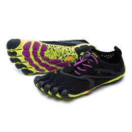 Vibram Women's V-Run Running Shoes
