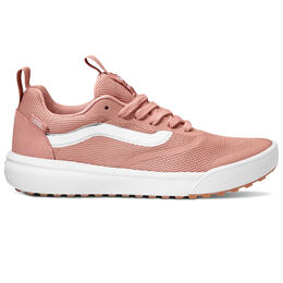 Vans Women's Ultrarange Rapidweld Casual Shoes