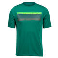Pearl Izumi Men's Mesa Cycling T-Shirt alt image view 10