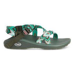 Chaco Women's Z/Cloud Casual Sandals Feathered Night