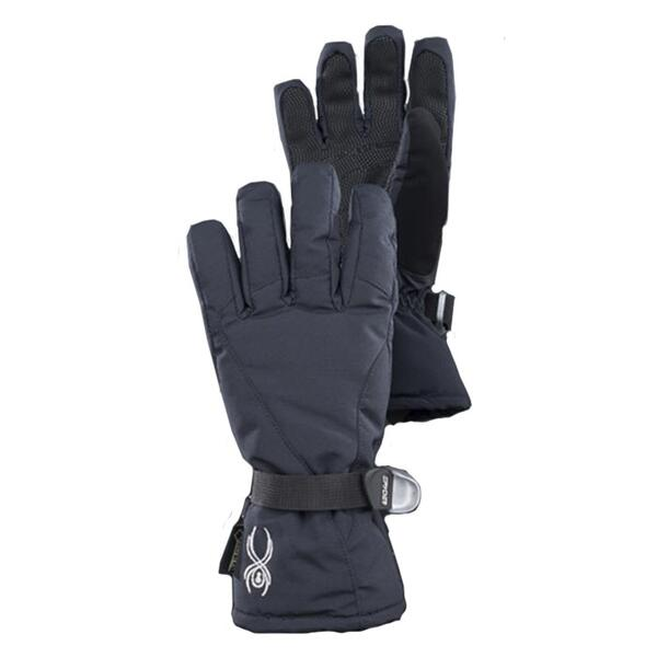 Spyder Women's Traverse Ski Glove
