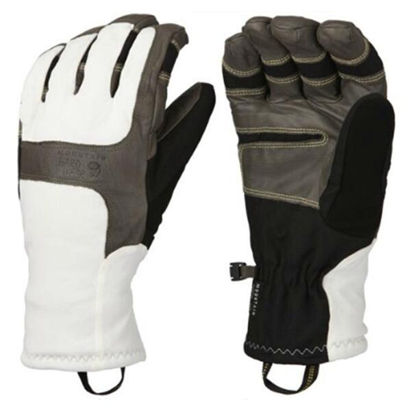 Mountain Hardwear Men's Zeus Glove