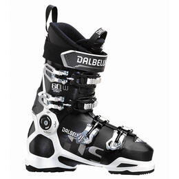 Dalbello Women's DS 80 Ski Boots '19