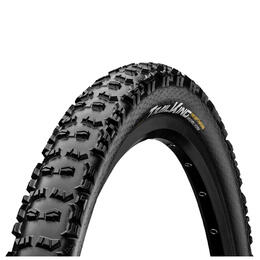 Continental Trail King Shield 2.4 TLR Mountain Bike Tire