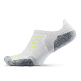 Thorlos Experia Multi Sport Socks White