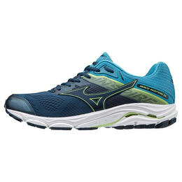 Mizuno Men's Wave Inspire 15 Running Shoes