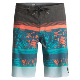 Quiksilver Men's Swell Vision 20