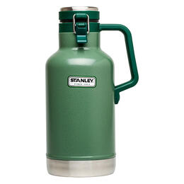 Stanley Classic Vacuum Growler 64oz + Adven