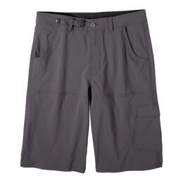 prAna Casual Shorts & Pants