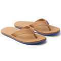 Hari Mari Men's Fields Sandals