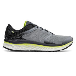 New Balance Men's 1080v8 Running Shoes
