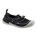 Cudas Men's Hyco Water Shoes