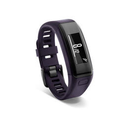 Garmin Vivosmart® HR Smart Activity Tracker Watch