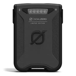 Goal Zero Venture 30 Limited Edition Recharger