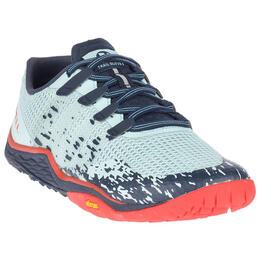 Merrell Women's Trail Glove 5 Trail Running Shoes