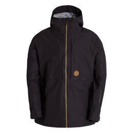 Billabong Men's Bodeman Snow Jacket