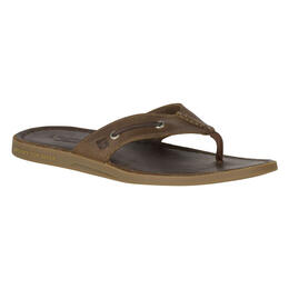 Sperry Men's A/o Sandal Thong