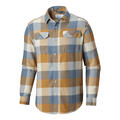 Columbia Men's Flare Gun Flannel III T Shirt