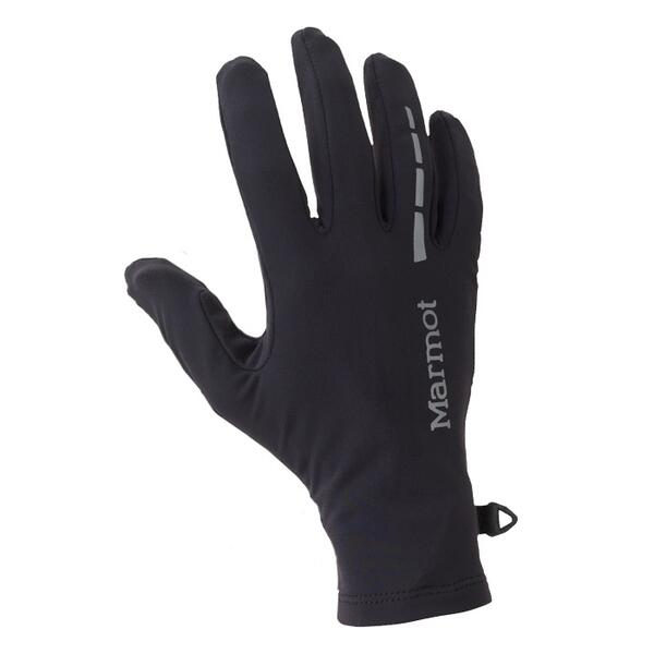 Marmot Women's Connect Stretch Gloves
