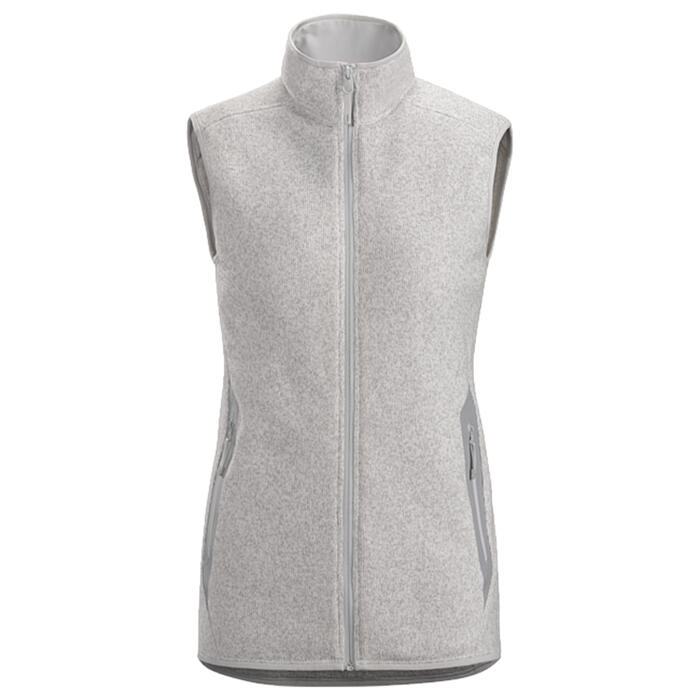 Arc`teryx Women's Covert Vest