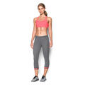 Under Armour Women's Eclipse Mid Sports Bra