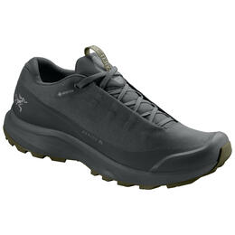 Arc`teryx Men's Aerios FL GTX Hiking Shoes