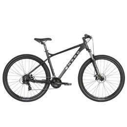 Haro Men's Flightline Two 27.5 Mountain Bike '21