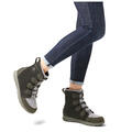 Sorel Women's Explorer Joan Winter Boots alt image view 8