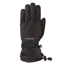 Seirus Women's Heat Wave Zenith Gloves