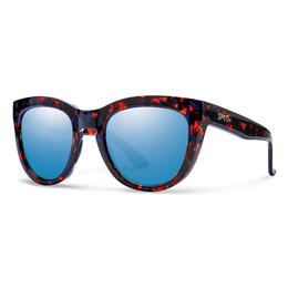 Smith Women's Sidney Sunglasses